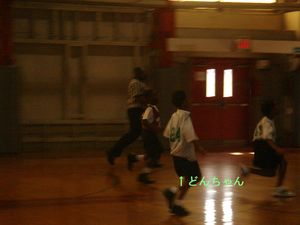 Basketball_game_13jan07_007