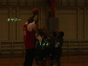 Basketball_game_13jan07_009
