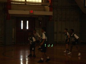 Basketball_game_13jan07_011