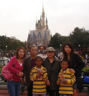 Disneyland_21oct06_005