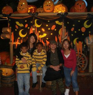 Disneyland_21oct06_016