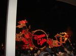 Disneyland_21oct06_029