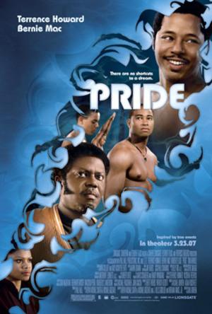 Pride_posterbig