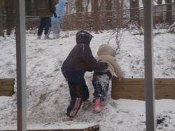 Snow_22jan07_021